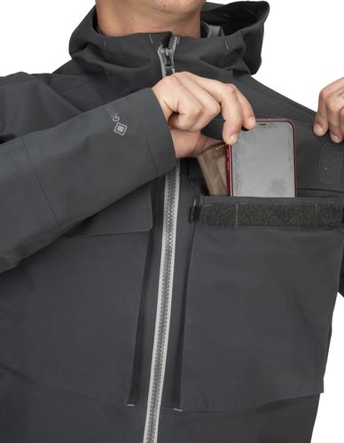 Tasche capienti porta-oggetti